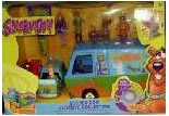 Scooby-Doo Ultimate Collection