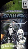 Scout Trooper (Battlefront)