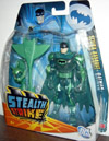 Scuba Assault Batman (Stealth Strike)