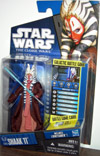 Shaak Ti (CW31)
