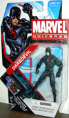 Shadowland Daredevil (Marvel Universe, series 4, 004)
