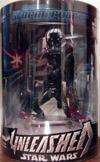 shadowstormtrooper-unleashed-t.jpg