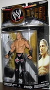 Shawn Michaels (series 15, without gear)