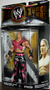 Shawn Michaels (series 15, with gear)