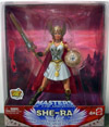She-Ra (Convention Exclusive)