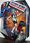 Silver Banshee (Superman Batman Public Enemies)