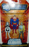 silverbansheesupermanmetallo3pack-t.jpg