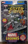 silversurfer(ml)t.jpg