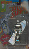 Silver Surfer (Marvel Super Heroes)