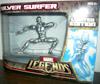 silversurfer-wm-t.jpg