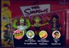 simpsons3pack(t).jpg