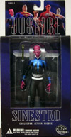 sinestro-dcdirect-t.jpg
