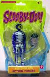 skeletonman-uk-t.jpg