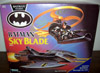 Batman Sky Blade (Batman Returns)