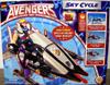 skycycle-t.jpg