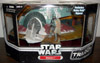 Slave 1 (Original Trilogy Collection)