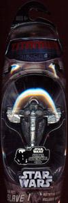 slave1-titanium-t.jpg