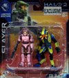 slayer2pack-ht-t.jpg