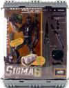 snakeeyes(sigma6)t.jpg