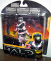 Spartan Air Assault (Series 3, female, rose)
