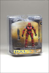 spartansoldier-halo3-markvi-red-t.jpg