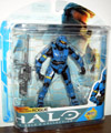 spartansoldierrogue-blue-t.jpg