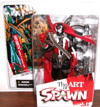 spawn(issue7)t.jpg
