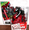 spawn(issue8)t.jpg