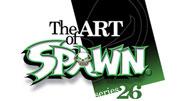 spawn26logo.jpg