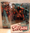 Spawn i.07 (Club Exclusive)