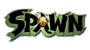 spawnseries12logo.jpg