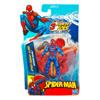 spiderchargedgliderspiderman-t.jpg