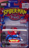 spidergirl(racecarbuddies)t.jpg