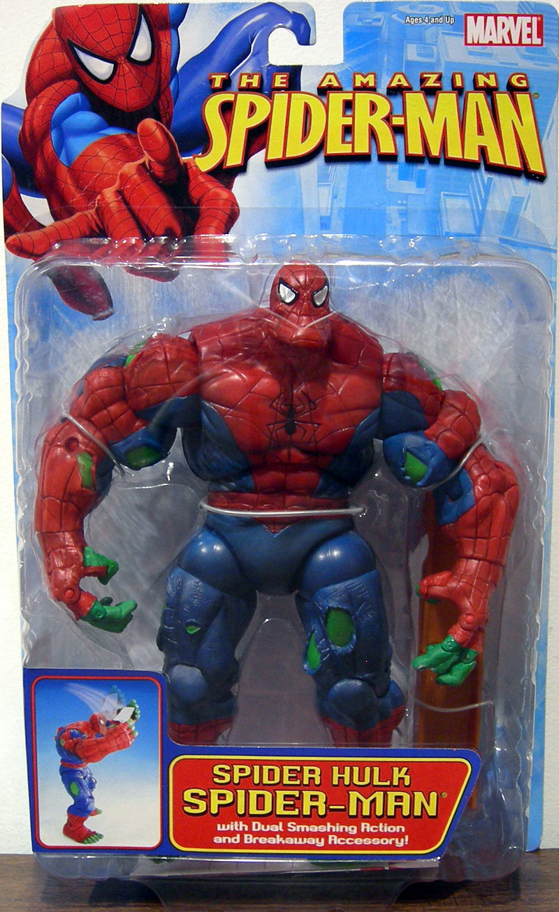 spiderhulkspiderman.jpg