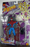 spiderman(wt)t.jpg