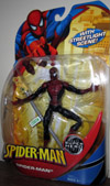 spiderman-2008-t.jpg