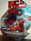 spiderman-crossovers-mu-t.jpg