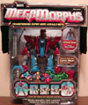 spiderman-megamorph-t.jpg