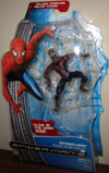 spiderman-midnightstealthcostume-sm3-t.jpg