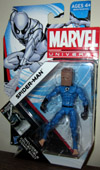 spiderman-mu-014-variant-t.jpg