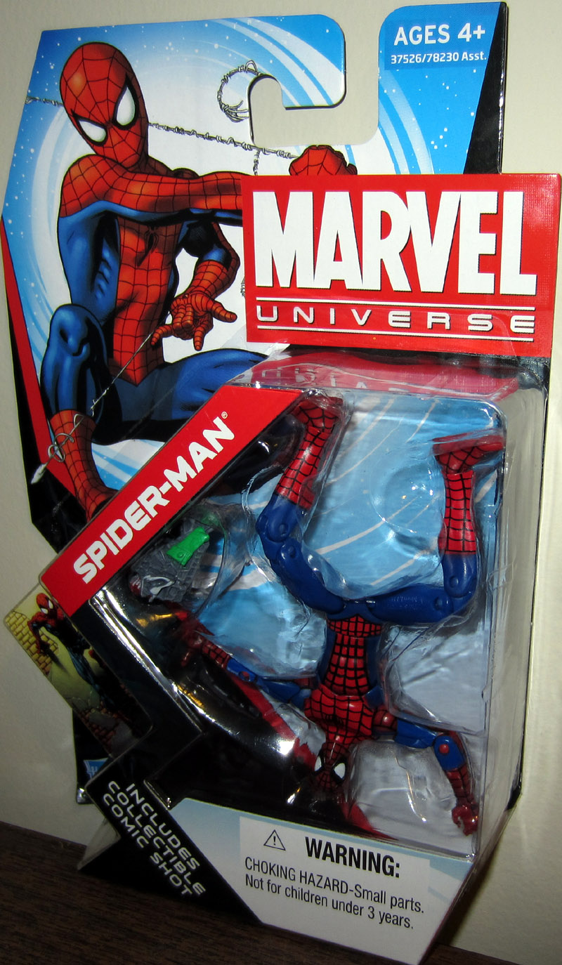 spiderman-mu-4-007.jpg