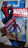 spiderman-mu-t.jpg