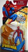 spiderman-snaponrocketarmor-t.jpg