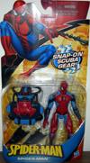 spiderman-snaponscubagear-t.jpg