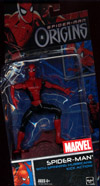 spiderman-spinninghurricanekickaction-t.jpg