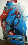 spiderman-supersymbiotedoublepunch-sm3-t.jpg