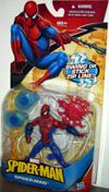 spiderman-swingorstickzipline-t.jpg