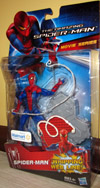 spiderman-tas-wm-t.jpg