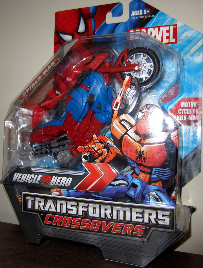 spiderman-transformerscrossovers.jpg