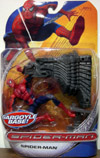 spiderman-withgargoylebase-trilogy-t.jpg